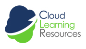 Cloud Learning